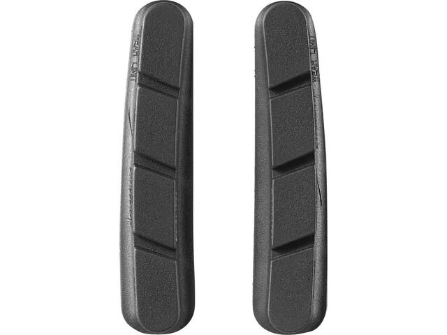 Mavic Carbon Rim Pads Set d'autocollants HG/S